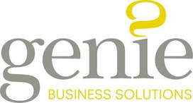 www.geniebusinesssolutions.co.uk